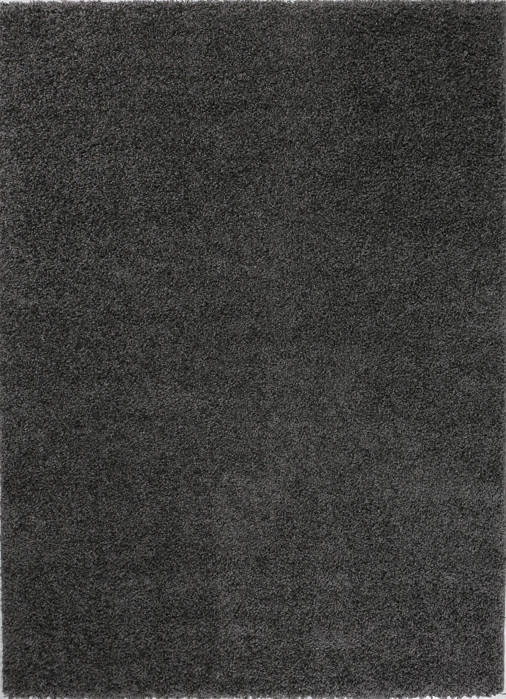 Full Size of Details Zu Teppich Hochflor Shaggy Teppiche Langflor Anthrazit Wohnzimmer Pflegeleicht Neu Anbauwand Deckenleuchten Lampen Stehlampen Schrankwand Moderne Wohnzimmer Wohnzimmer Teppiche