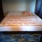 Gebrauchte Betten Bett Gebrauchte Betten Berlin Kaufen Ebay 140x200 180x200 160x200 Zu Verschenken Bei Kleinanzeigen 90x200 Gut Und Gnstig Wasserbetten Meiningen Landhausstil