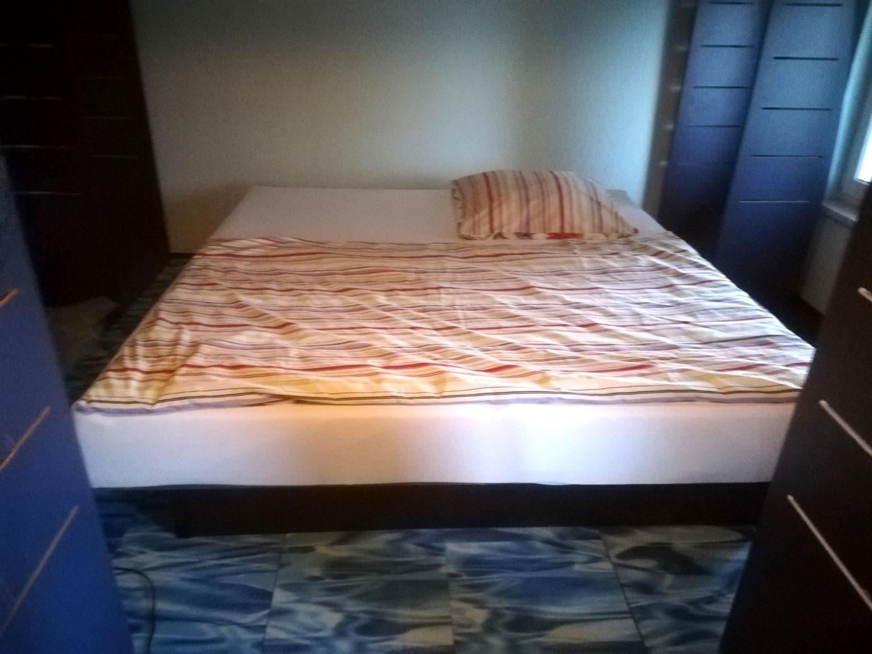Full Size of Gebrauchte Betten Berlin Kaufen Ebay 140x200 180x200 160x200 Zu Verschenken Bei Kleinanzeigen 90x200 Gut Und Gnstig Wasserbetten Meiningen Landhausstil Bett Gebrauchte Betten