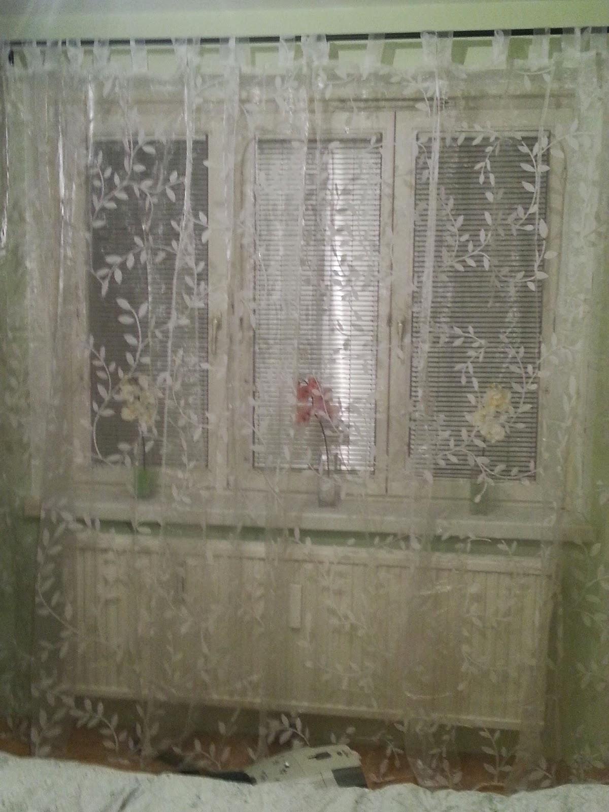Full Size of Immer Neue Ideen Vorhnge Im Neuen Schlafzimmer Komplett Guenstig Wandlampe Günstig Eckschrank Betten Massivholz Komplette Landhausstil Kommode Luxus Set Schlafzimmer Vorhänge Schlafzimmer