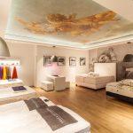 Betten Köln Sauer Bettenfachhndler In Kln Lebensart Xxl überlänge Japanische Tagesdecken Für Günstig Kaufen 180x200 100x200 Ikea 160x200 Französische Bett Betten Köln