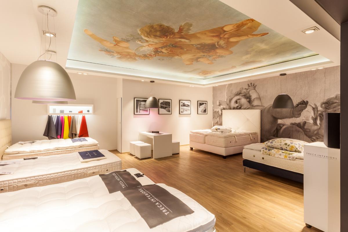 Full Size of Betten Köln Sauer Bettenfachhndler In Kln Lebensart Xxl überlänge Japanische Tagesdecken Für Günstig Kaufen 180x200 100x200 Ikea 160x200 Französische Bett Betten Köln