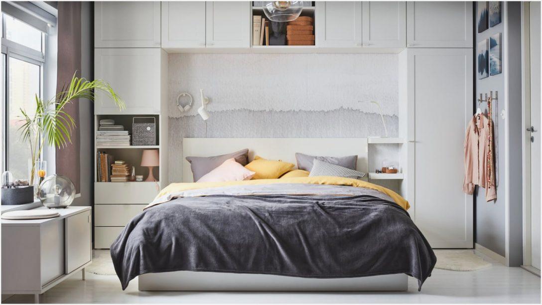 Large Size of Schlafzimmer Mit Berbau Ikea Traumhaus Sofa Schlaffunktion Bett 120x200 Matratze Und Lattenrost 180x200 Komplett Komplette Gästebett Led Esstisch Stühlen Schlafzimmer Schlafzimmer Mit überbau