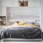 Schlafzimmer Mit überbau Schlafzimmer Schlafzimmer Mit Berbau Ikea Traumhaus Sofa Schlaffunktion Bett 120x200 Matratze Und Lattenrost 180x200 Komplett Komplette Gästebett Led Esstisch Stühlen