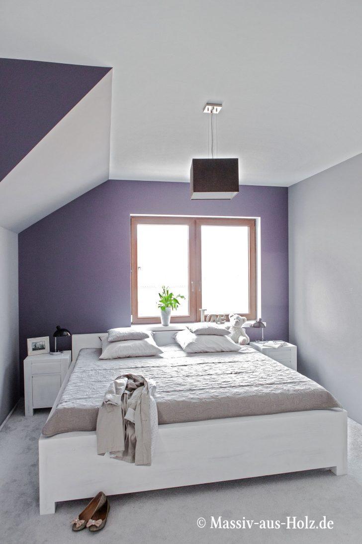Medium Size of Bett Modern Schlafzimmer Kommode Weiß Eckschrank Günstige Vorhänge Massivholz Wandbilder Landhausstil Teppich Kronleuchter Tapeten Schranksysteme Weißes Schlafzimmer Schlafzimmer Weiss