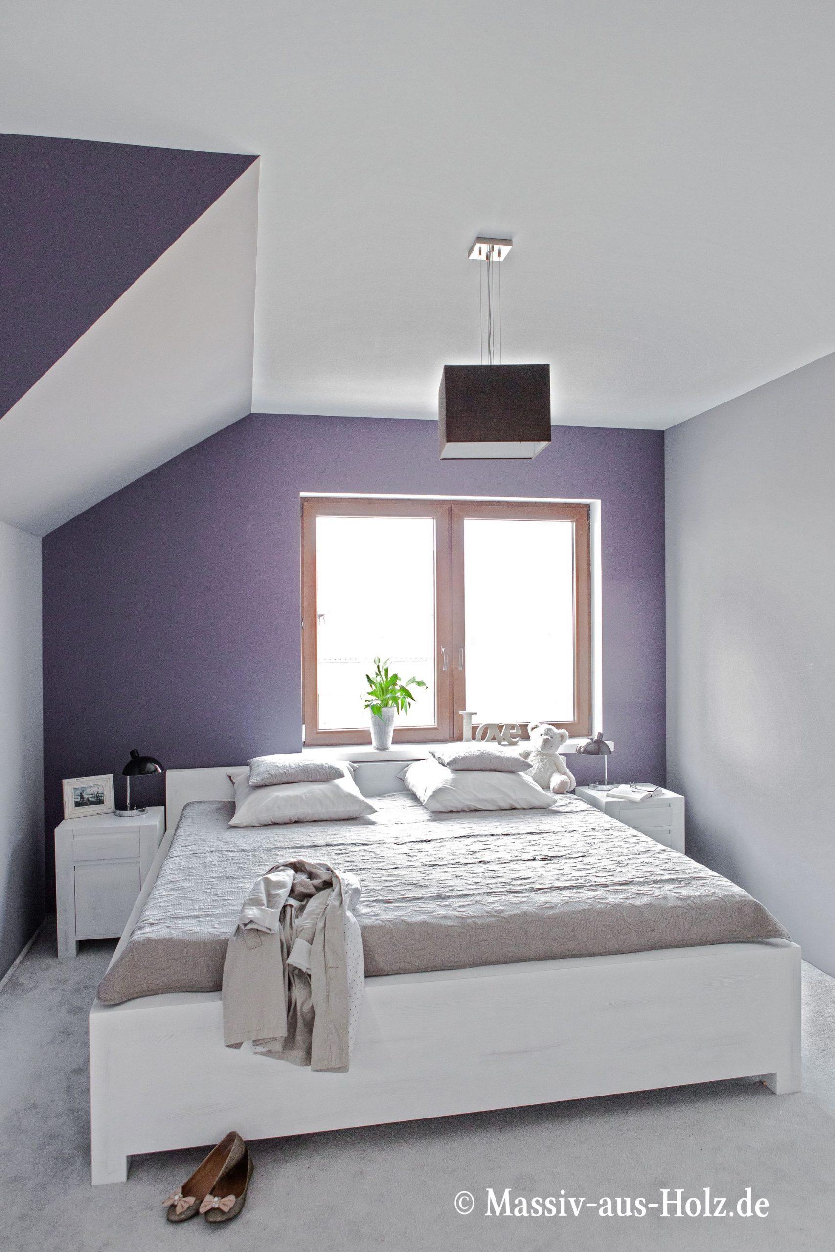 Full Size of Bett Modern Schlafzimmer Kommode Weiß Eckschrank Günstige Vorhänge Massivholz Wandbilder Landhausstil Teppich Kronleuchter Tapeten Schranksysteme Weißes Schlafzimmer Schlafzimmer Weiss