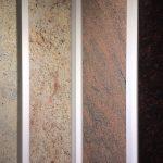 Arbeitsplatten Aus Granit Naturstein Kchen Info Grillplatte Küche Mit Elektrogeräten Günstig Schrankküche Kaufen Tipps Einbau Mülleimer Edelstahlküche Küche Granitplatten Küche
