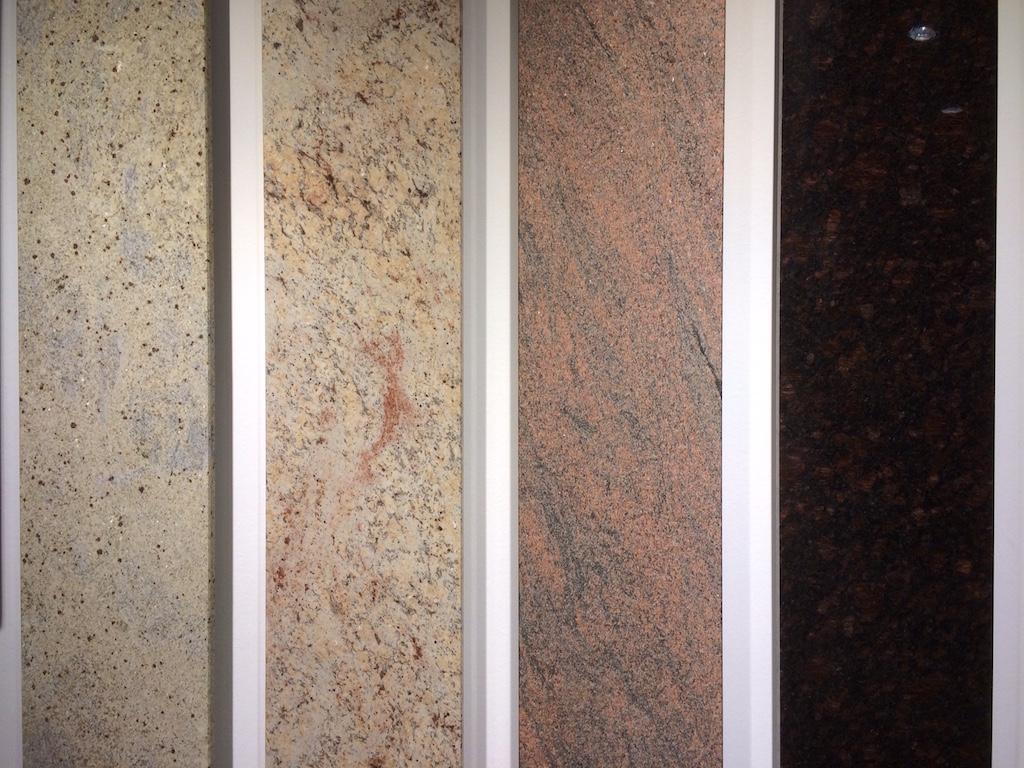 Full Size of Arbeitsplatten Aus Granit Naturstein Kchen Info Grillplatte Küche Mit Elektrogeräten Günstig Schrankküche Kaufen Tipps Einbau Mülleimer Edelstahlküche Küche Granitplatten Küche