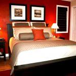 Romantische Schlafzimmer Schlafzimmer Romantische Schlafzimmer Beste Ideen Kommode Weiß Regal Set Mit Matratze Und Lattenrost Truhe Rauch Deckenleuchte überbau Komplett Günstig Gardinen