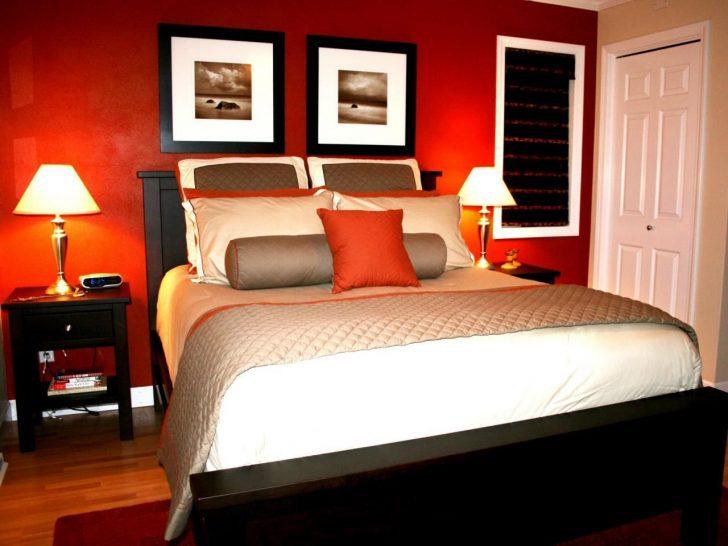 Medium Size of Romantische Schlafzimmer Beste Ideen Kommode Weiß Regal Set Mit Matratze Und Lattenrost Truhe Rauch Deckenleuchte überbau Komplett Günstig Gardinen Schlafzimmer Romantische Schlafzimmer