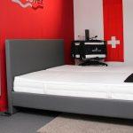 Boxspring Betten Boxspringbetten Fr Unterschleiheim Ihr Neues Bett Bei Wirth Schlafzimmer Set Mit Boxspringbett Außergewöhnliche Französische Weiß Bett Boxspring Betten