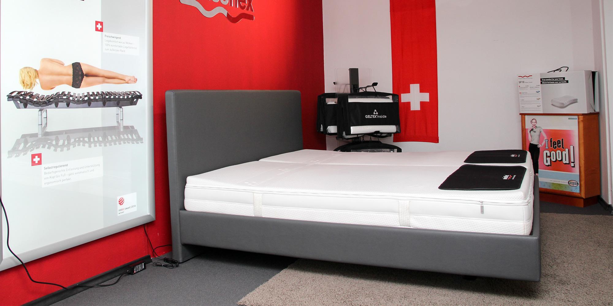 Full Size of Boxspring Betten Boxspringbetten Fr Unterschleiheim Ihr Neues Bett Bei Wirth Schlafzimmer Set Mit Boxspringbett Außergewöhnliche Französische Weiß Bett Boxspring Betten