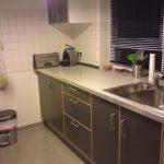 Halterung Küchenrolle Ikea   Eckschrank Küche Ikea Porsche Design Küche Einrichten Mit Regalen Küche Eckschrank Küche