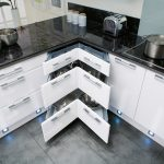 Diagonal Eckschrank Küche Kleiner Eckschrank Küche Scharniere Eckschrank Küche Eckschrank Küche Karussell Küche Eckschrank Küche