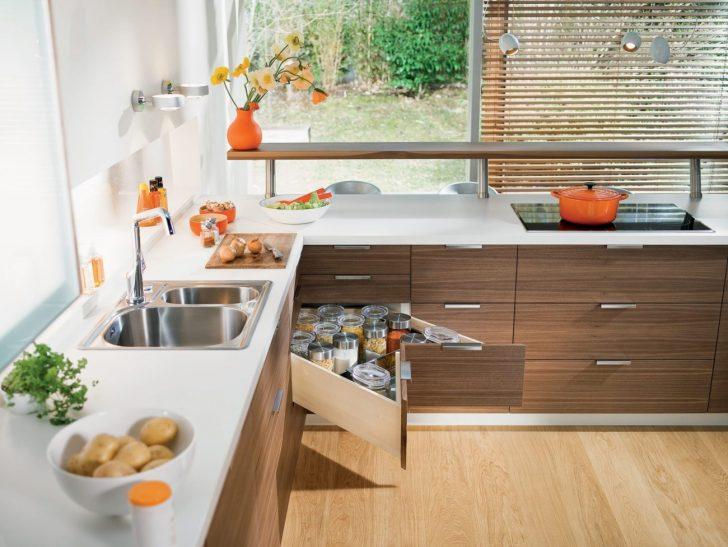Medium Size of Diagonal Eckschrank Küche Scharniere Eckschrank Küche Eckschrank Küche Hängend Eckschrank Küche Maße Küche Eckschrank Küche