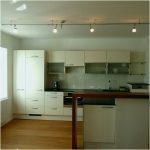 Diagonal Unterschrank Küche Abfalleimer Unterschrank Küche Unterschrank Küche 80x80 Ikea Unterschrank Küche 60 Cm Breit Küche Unterschrank Küche