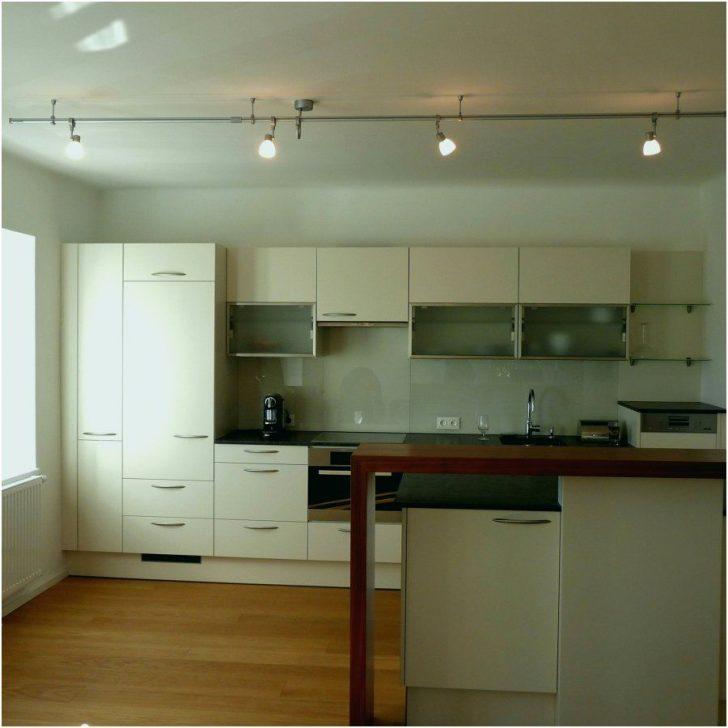 Medium Size of Diagonal Unterschrank Küche Abfalleimer Unterschrank Küche Unterschrank Küche 80x80 Ikea Unterschrank Küche 60 Cm Breit Küche Unterschrank Küche