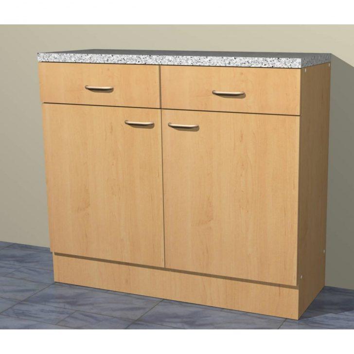 Medium Size of Diagonal Unterschrank Küche Spülen Unterschrank Küche Einbau Unterschrank Küche Unterschrank Küche Landhausstil Küche Unterschrank Küche