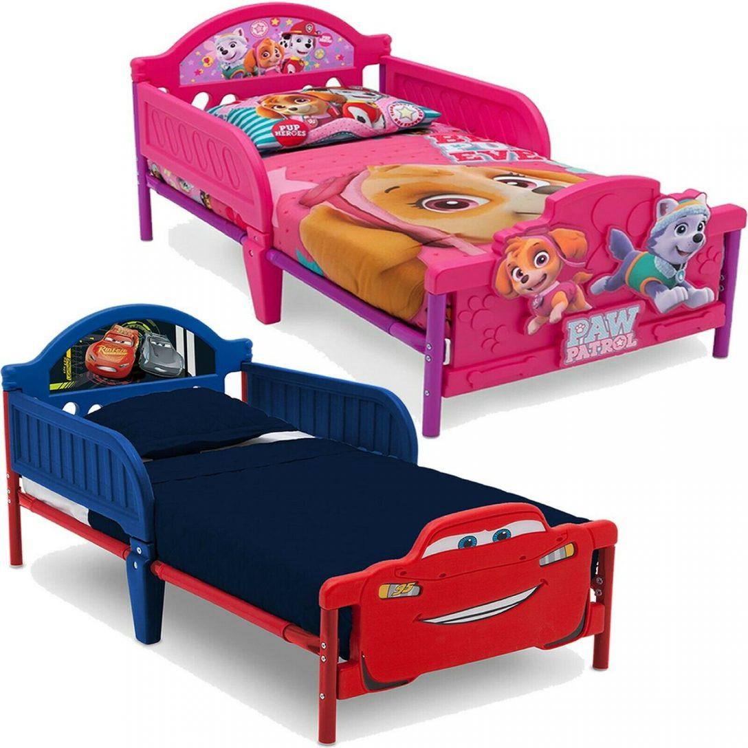 Large Size of Cars Bett Kinderbett Kindermbel Jugendbett 140x70 Paw Patrol Schöne Betten Schwarz Weiß Modern Design Mit Stauraum Landhaus 120x200 Bettkasten 140x220 Bett Cars Bett