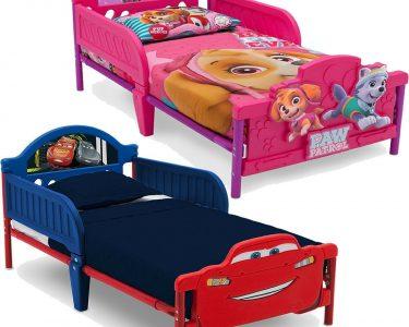 Cars Bett Bett Cars Bett Kinderbett Kindermbel Jugendbett 140x70 Paw Patrol Schöne Betten Schwarz Weiß Modern Design Mit Stauraum Landhaus 120x200 Bettkasten 140x220