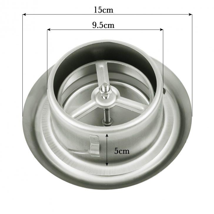 Medium Size of Dichtheitsklasse Lüftung Küche Bosch Lüftung Küche Lüftung Küche Ohne Fenster Lüftung Küche Gastronomie Küche Lüftung Küche