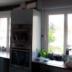 Dichtheitsklasse Lüftung Küche Lüftung Küche Ohne Fenster Bosch Lüftung Küche Lüftung Küche Einbauen Küche Lüftung Küche