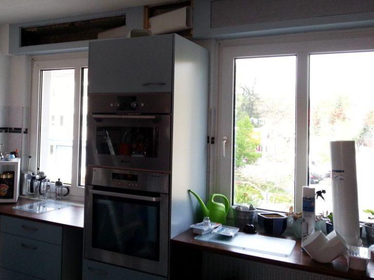 Medium Size of Dichtheitsklasse Lüftung Küche Lüftung Küche Ohne Fenster Bosch Lüftung Küche Lüftung Küche Einbauen Küche Lüftung Küche