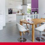 Dichtheitsklasse Lüftung Küche Lüftung Küche Ohne Fenster Lüftung Küche Einbauen Bosch Lüftung Küche Küche Lüftung Küche