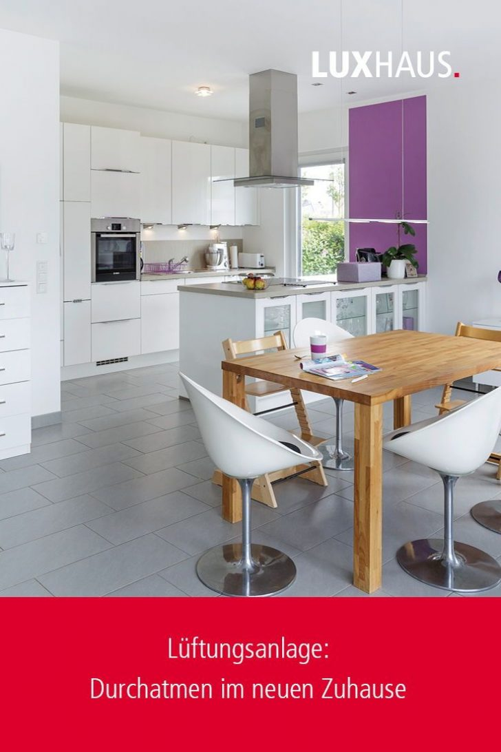 Medium Size of Dichtheitsklasse Lüftung Küche Lüftung Küche Ohne Fenster Lüftung Küche Einbauen Bosch Lüftung Küche Küche Lüftung Küche