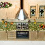 Dichtheitsklasse Lüftung Küche Lüftung Küche Ohne Fenster Lüftung Küche Gastronomie Bosch Lüftung Küche Küche Lüftung Küche