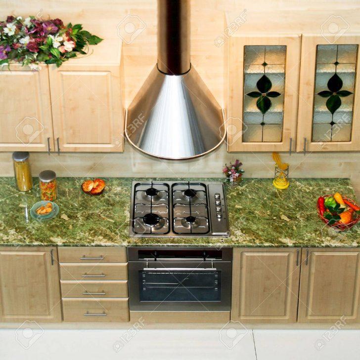 Medium Size of Dichtheitsklasse Lüftung Küche Lüftung Küche Ohne Fenster Lüftung Küche Gastronomie Bosch Lüftung Küche Küche Lüftung Küche