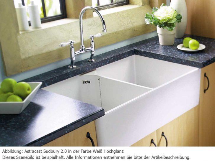 Medium Size of Dichtung Siebkörbchen Blanco Spüle Küche Spüle Küche Schwarz Schwarze Spüle Küche Spüle Küche Kaufen Küche Spüle Küche