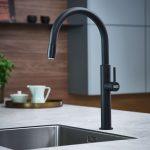 Dichtung Siebkörbchen Blanco Spüle Küche Spüle Küche Wasser Läuft Nicht Ab Anschluss Spüle Küche Schwarze Spüle Küche Küche Spüle Küche