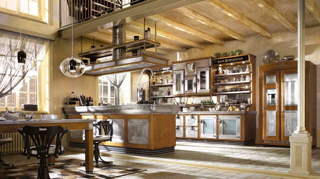 Large Size of Die Moderne Küche Bernhard Sager Rosenheimer Landstraße Ottobrunn Moderne Küche E.v Moderne Küche Deko Moderne Küche In U Form Küche Moderne Landhausküche