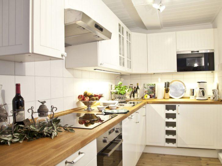 Medium Size of Die Moderne Küche E.v Moderne Leuchten Küche Moderne Landhausküche Kaufen Moderne Küche Speisen Küche Moderne Landhausküche