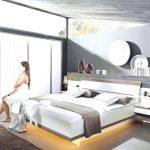 Schlafzimmer Landhausstil Weiß 59 Luxus Kommode Wei Inspirierend Tolles Vorhänge Bett Schwarz Mit überbau Betten Hochglanz Regal 90x200 Schubladen Schlafzimmer Schlafzimmer Landhausstil Weiß