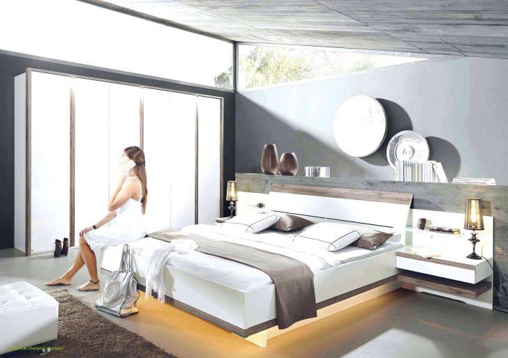 Medium Size of Schlafzimmer Landhausstil Weiß 59 Luxus Kommode Wei Inspirierend Tolles Vorhänge Bett Schwarz Mit überbau Betten Hochglanz Regal 90x200 Schubladen Schlafzimmer Schlafzimmer Landhausstil Weiß
