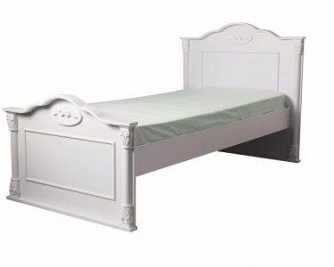 Baza Bett Bett Baza Bett Jugendbett Romantic 90x200 Cm Coole Betten Einfaches 120x200 Japanische Sofa Mit Bettkasten Kaufen Günstig Bette Duschwanne Kopfteile Für 160