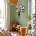 Deko Im Winter Schlafzimmer Leelah Loves Stuhl Tapeten Sitzbank Komplett Weiß Deckenleuchte Fototapete Betten Wohnzimmer Regal Deckenleuchten Badezimmer Schlafzimmer Deko Schlafzimmer