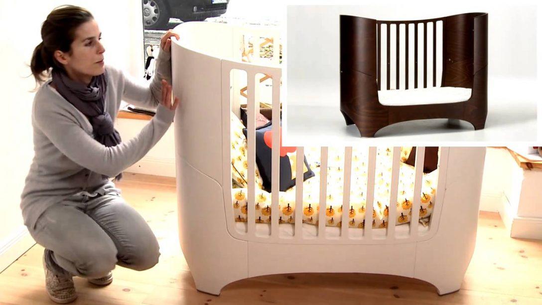 Large Size of Leander Bett Von Design Youtube überlänge Jugend Betten 160x200 Topper 140x200 Poco Hülsta Amerikanische Innocent Kopfteile Für Designer Mit Aufbewahrung Bett Leander Bett