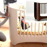 Leander Bett Von Design Youtube überlänge Jugend Betten 160x200 Topper 140x200 Poco Hülsta Amerikanische Innocent Kopfteile Für Designer Mit Aufbewahrung Bett Leander Bett