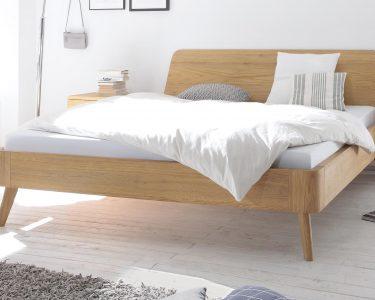 Bett Konfigurieren Bett Hasena Konfigurator Bett Modul Oak Line Bianco Japanisches Home Affaire Schöne Betten 90x200 Weiß Mit Unterbett Massivholz 180x200 Kaufen 140x200 Kopfteil