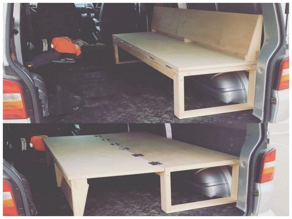 Full Size of Bett Selber Zusammenstellen Boxspring Ikea Schweiz Selbst Kopfteil Machen Massivholz Hasena Zum Hoch Japanisches Komplett Breit Tagesdecke Jugend Betten Bett Bett Selber Zusammenstellen