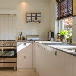 Landhaus Küche Aufbewahrungssystem Led Deckenleuchte Buche Salamander Bodenbeläge Einbauküche Ohne Kühlschrank Pantryküche Mit Winkel Inselküche Küche Gebrauchte Küche Kaufen