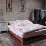 Romantische Schlafzimmer Schlafzimmer Romantische Schlafzimmer Romantisches Bilder Ideen Couch Landhausstil Weiß Truhe Wandtattoo Komplett Mit Lattenrost Und Matratze Komplette Deckenleuchte