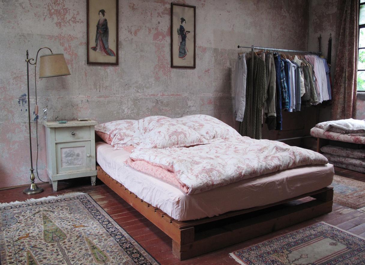 Full Size of Romantische Schlafzimmer Romantisches Bilder Ideen Couch Landhausstil Weiß Truhe Wandtattoo Komplett Mit Lattenrost Und Matratze Komplette Deckenleuchte Schlafzimmer Romantische Schlafzimmer