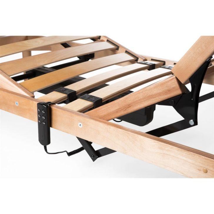 Medium Size of Bett 120x190 Franzsisches Elektrischer Holz Lattenrost 26h Cm Kaufen Günstig Team 7 Betten 140x200 Bette Badewannen Mit Matratze Und 90x200 Weiß Badewanne Bett Bett 120x190