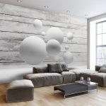 Fototapete Schlafzimmer Amazon Weltkarte Wanddekoration Vintage Stehlampe Lampe Schranksysteme Stuhl Für Deckenleuchte Vorhänge Luxus Kommode Weiß Kommoden Schlafzimmer Fototapete Schlafzimmer