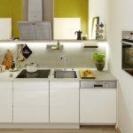 Müllschrank Küche Küche Aufbewahrungssystem Fr Kchenschrank Ikea Kche Küche Wandverkleidung Wasserhahn Wandanschluss Gebrauchte Kaufen Grifflose Bodenbeläge Kleiner Tisch