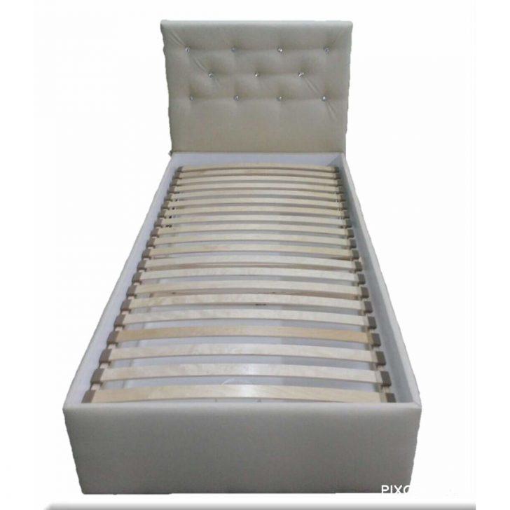 Medium Size of Betten Mit Stauraum Treca Kopfteile Für Billige Köln Massivholz Matratze Und Lattenrost 140x200 Oschmann Ruf Antike Test Bett Betten 90x200